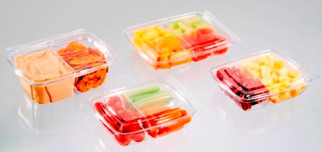 Fresh n' Sealed Multi-Compartments.jpg
