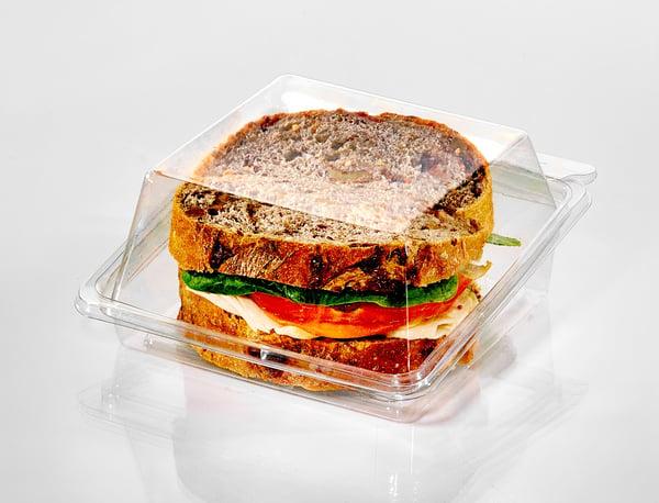 T24378 Sandwich 5 x 5