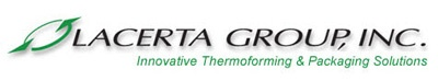 Lacerta group inc
